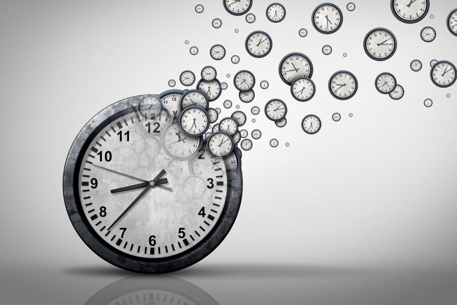 Znaczenie godzin - jak je odczytywać? - Claudia.pl