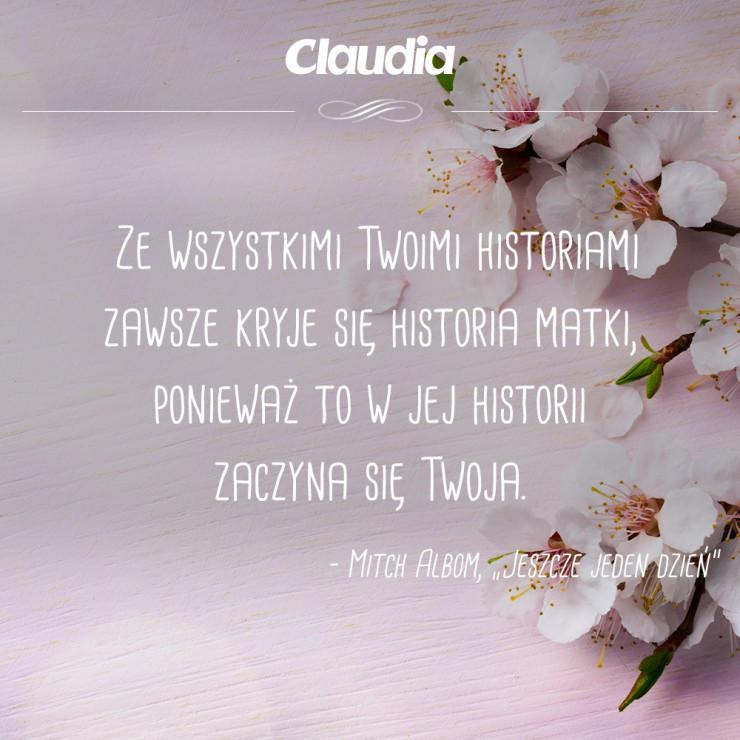 CL_FB_cytaty_dzien_matki113 - Najpiękniejsze cytaty i