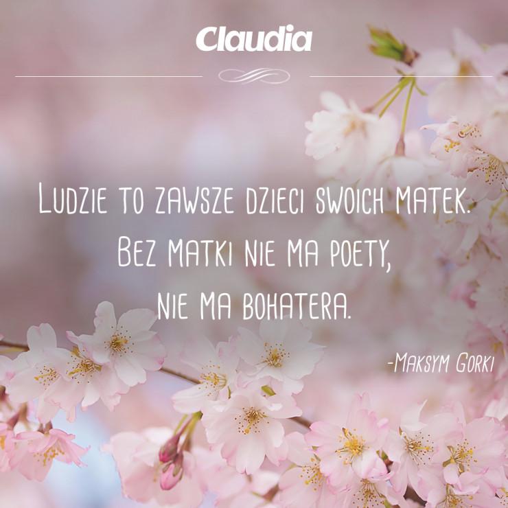 CL_FB_cytaty_dzien_matki42 - Najpiękniejsze cytaty i