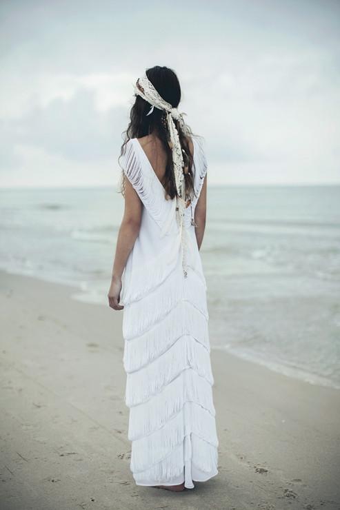 Suknia ślubna Edith Atelier Twardowska Wybraliśmy Najpiękniejsze