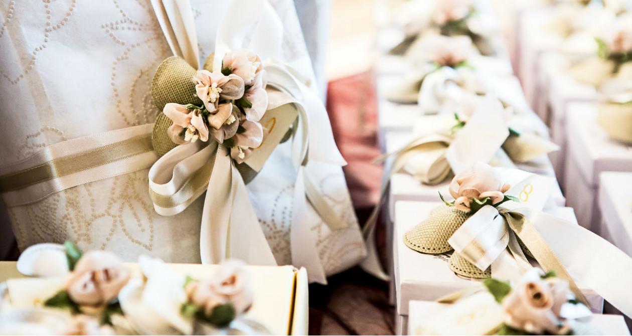 Prezent na ślub - 8 stylowych propozycji - Prezent na ślub 2017 – 8 podpowiedzi w dobrym stylu