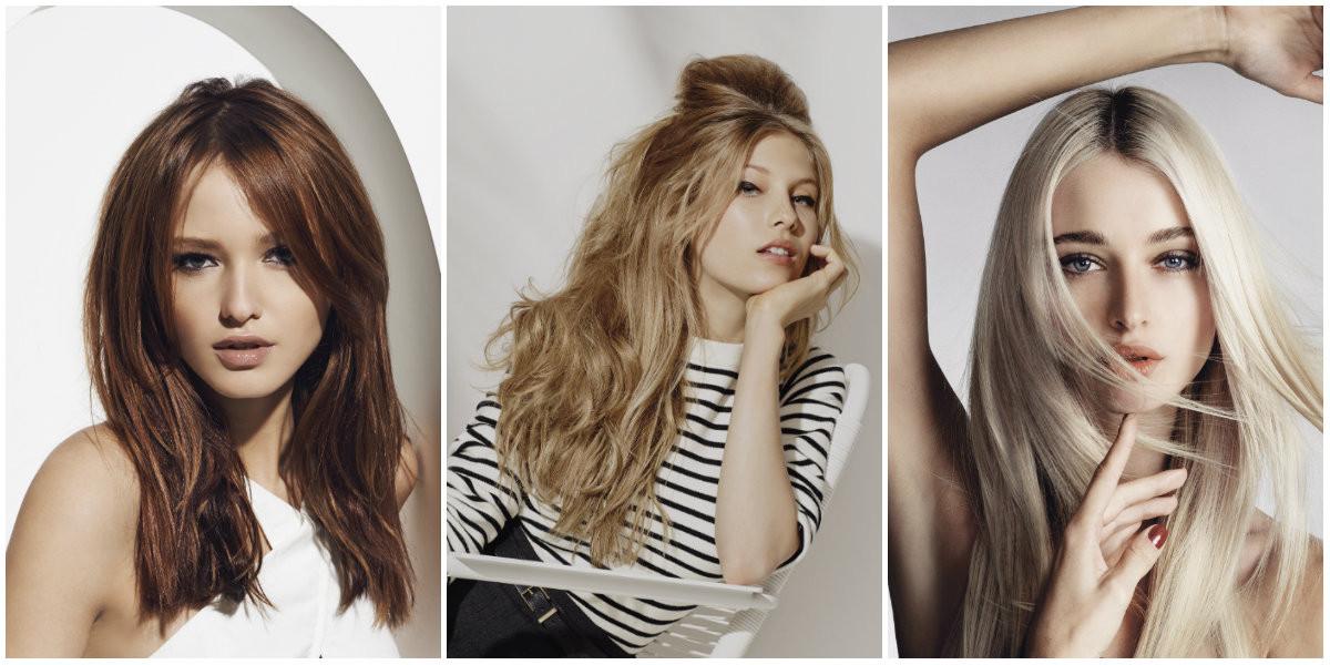Fryzury Z Długich Włosów Fryzury Z Długich Włosów 10