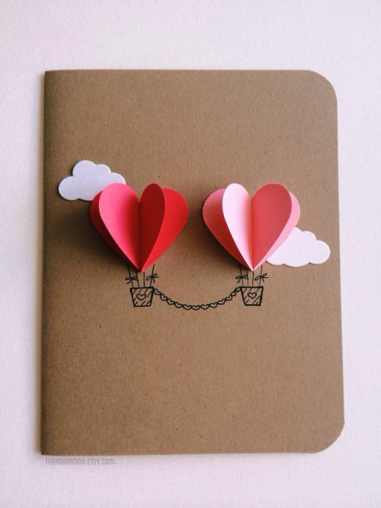 Online Valentine Day Gifts For Him