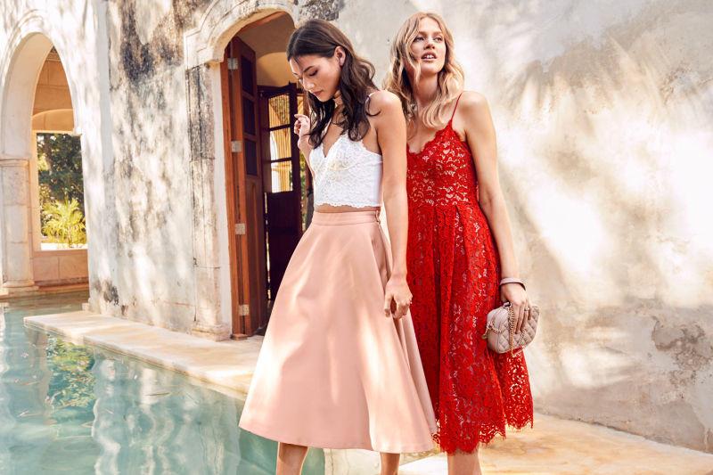 Sukienki Na Wesele Z Wyprzedaży Sukienki Na Wesele Hity Z Wyprzedaży