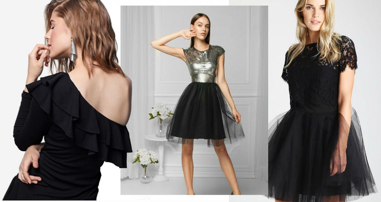 dcb7ce5e89 Sukienki wieczorowe z wyprzedaży - Sukienki wieczorowe z wyprzedaży