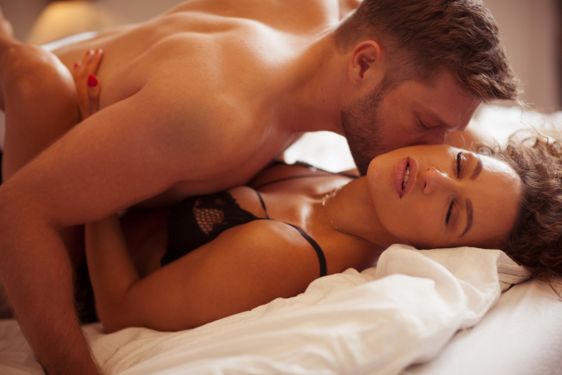 Hiszpańskie filmy porno lesbijki