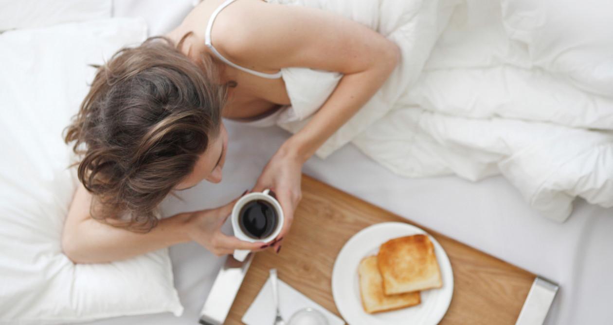 23 powody, dla których nie schudniesz - oto rozwiązanie