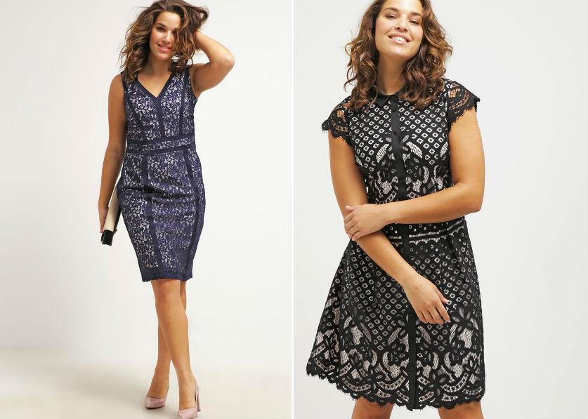 e047a67945 Moda dla puszystych - 7 najlepszych sklepów z dużymi rozmiarami ...