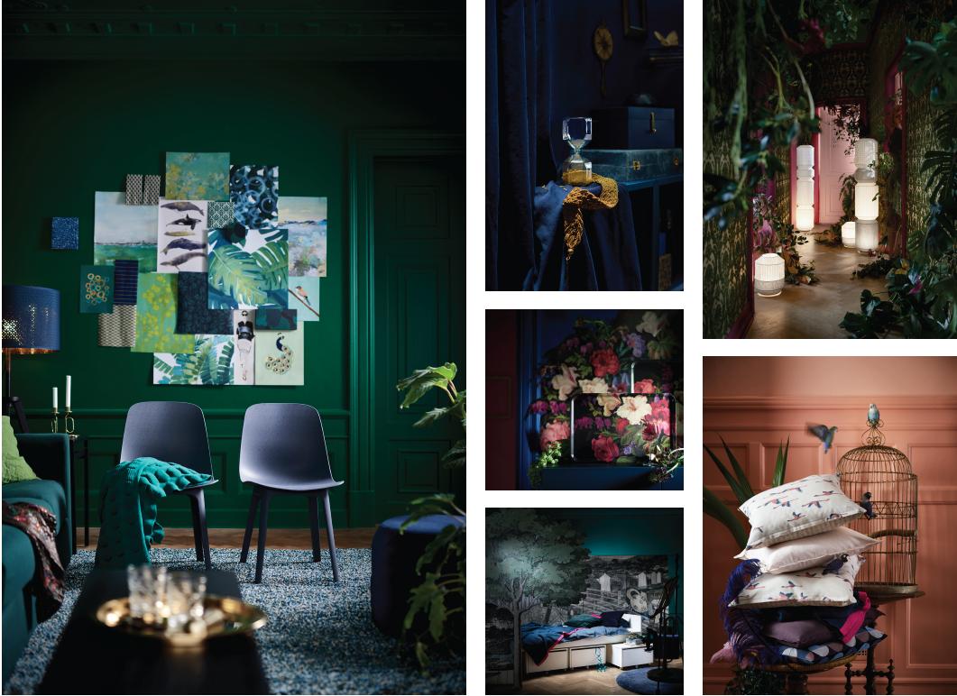 Katalog Ikea 2018 Znamy Datę Premiery Claudia