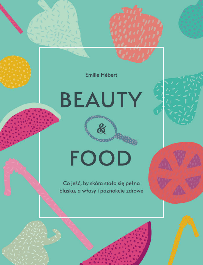 beauty-and-food