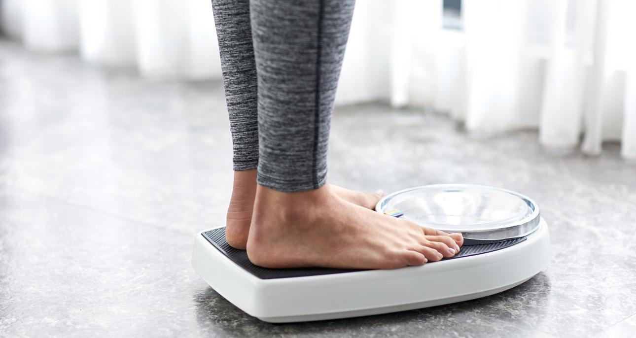 Jak schudnąć szybko z bioder i ud nie robiąc mięśni? - sunela.eu -